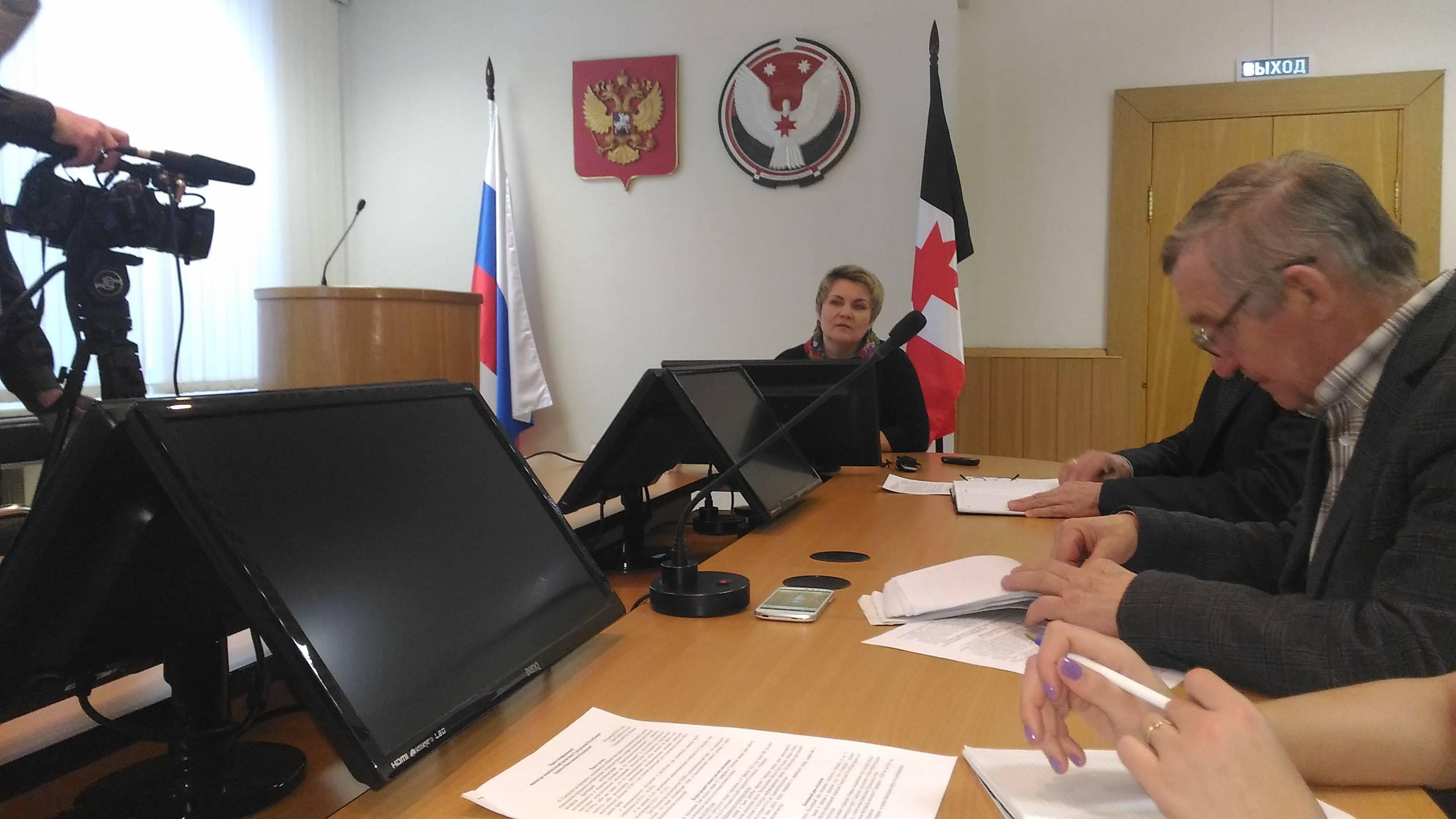 Новости смотреть онлайн украина 1+1 тсн