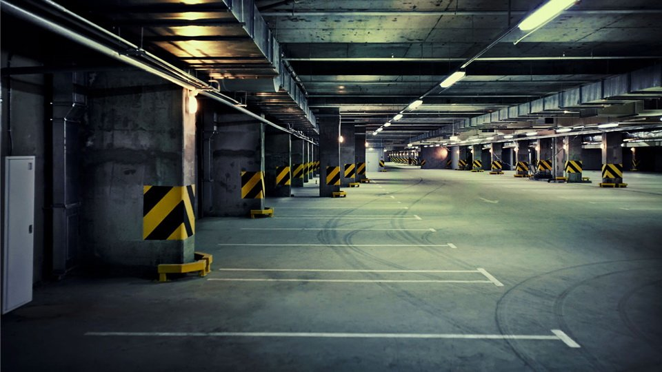 Фото: ameranet.com