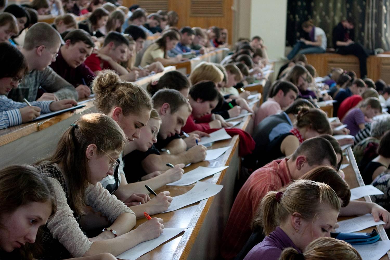 Реформа образования слияние вузов