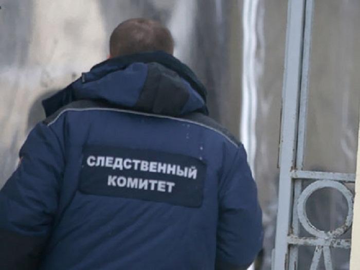 Фото: www.dp.ru