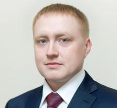 Сергей Иванов. Фото: izh.ru