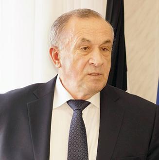 Александр Соловьев против всенародных выборов глав муниципальных образований