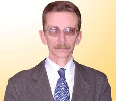 Николай Решетников. Фото: adm-sarapul.ru