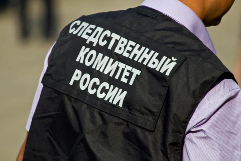 Фото: ngzt.ru