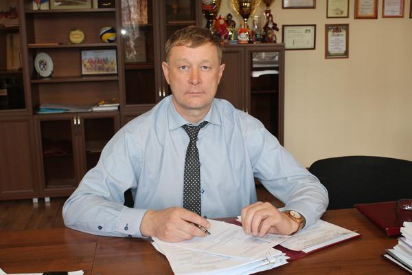 Фото: pr-vesti.ru