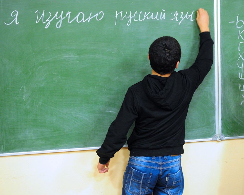 Фото: society-now.ru
