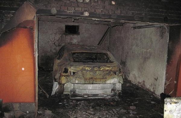 Фото: ua-reporter.com