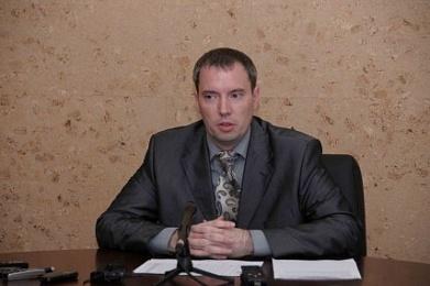 Сергей Сивцов. Фото: izvestiaur.ru