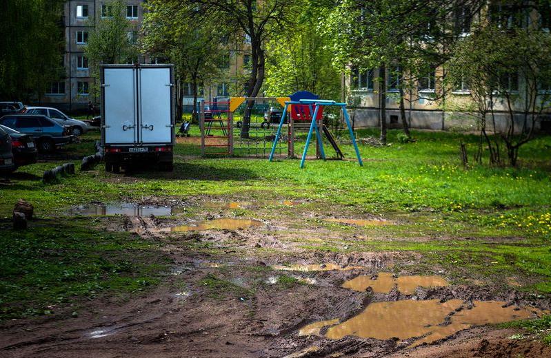 Фото: varlamov.ru