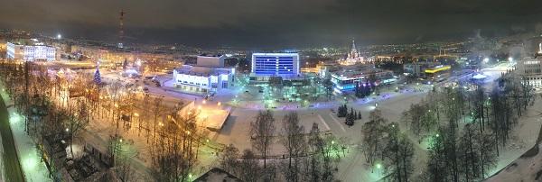 Фото: ru-kartinki.com