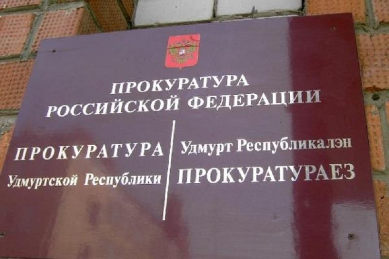 Русский стандарт банк отзывы клиентов по кредитам наличными