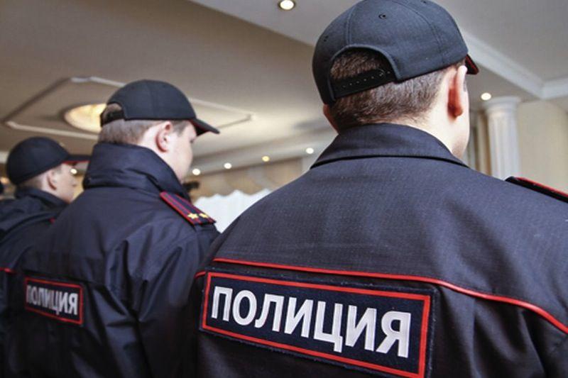 Фото: vlg-media.ru