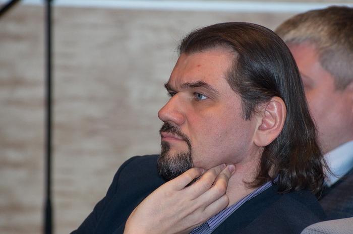 Фото: jourdom.ru