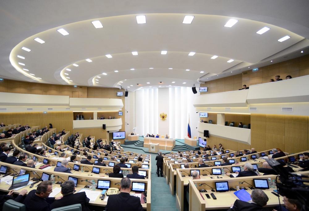 Фото: vazhno.ru