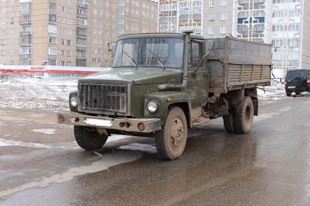 Фото: 1-й отдел УГИБДД МВД по УР