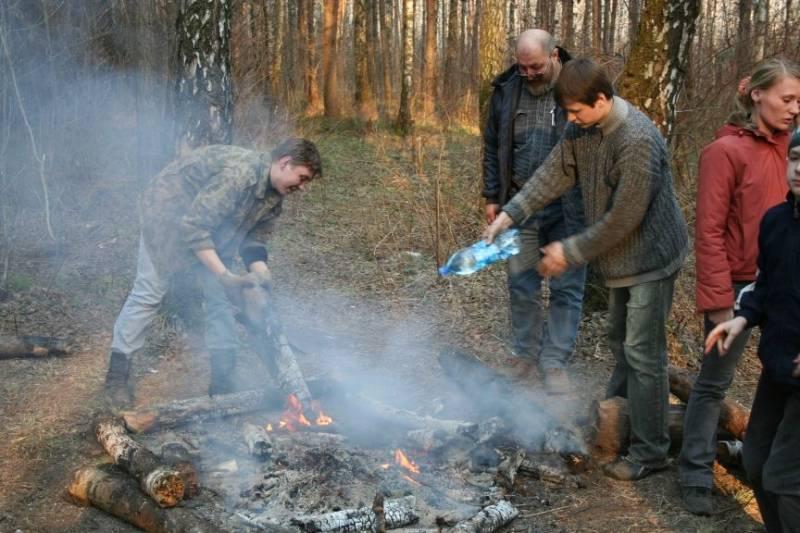 Фото: kozhuhovo.com