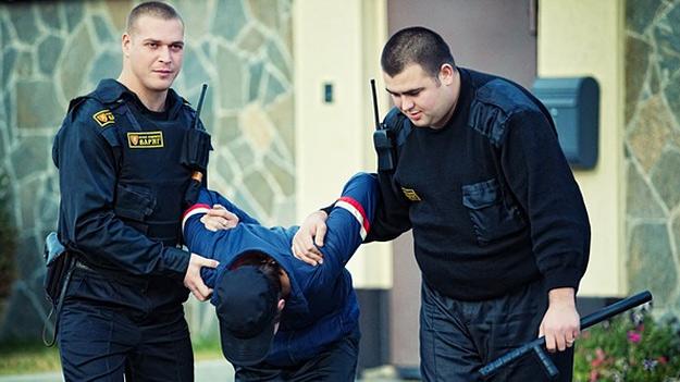 Фото: ohrana.ru