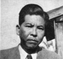Цутому Ямагути. Фото: neatorama.com