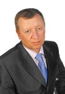 Алексей Шишов