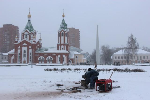 Фото: adm.glazov-gov.ru