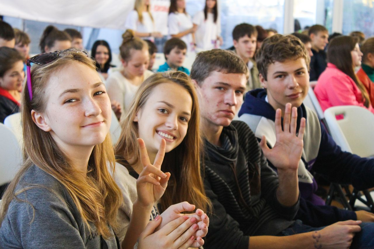 Фото: krasnodar-region.com