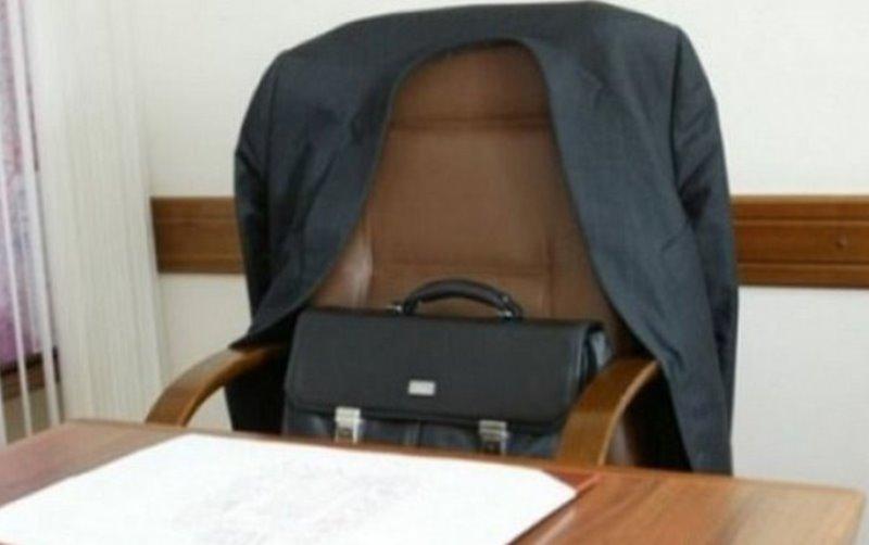 Директора ижевского учреждения нагод лишили должности задолги перед сотрудниками