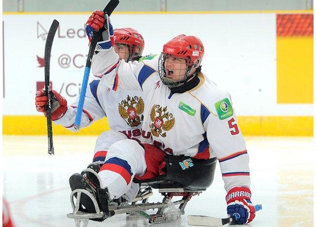 Фото: pos-igra.ru