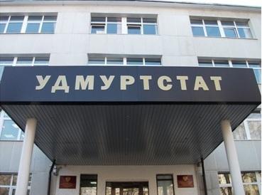 Фото: blogger.com