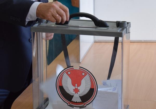 Фото: пресс-служба Госсовета Удмуртии