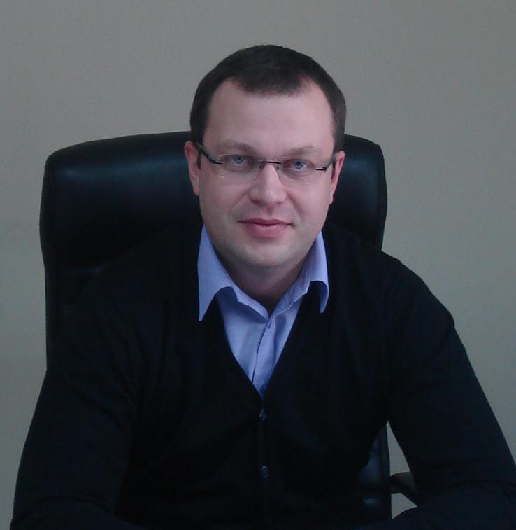 Степан Корепанов-Камский. Фото: izh.ru