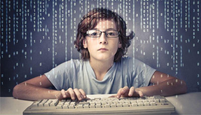 Фото: clickphone.net