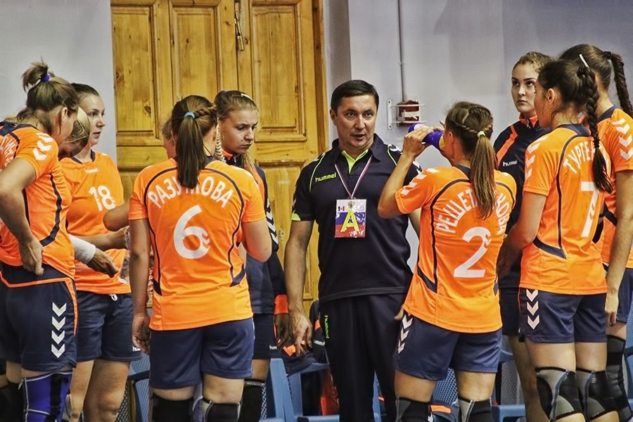 Фото: vk.com/a_handball