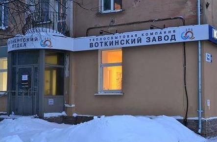 Фото: any.zaidina.ru