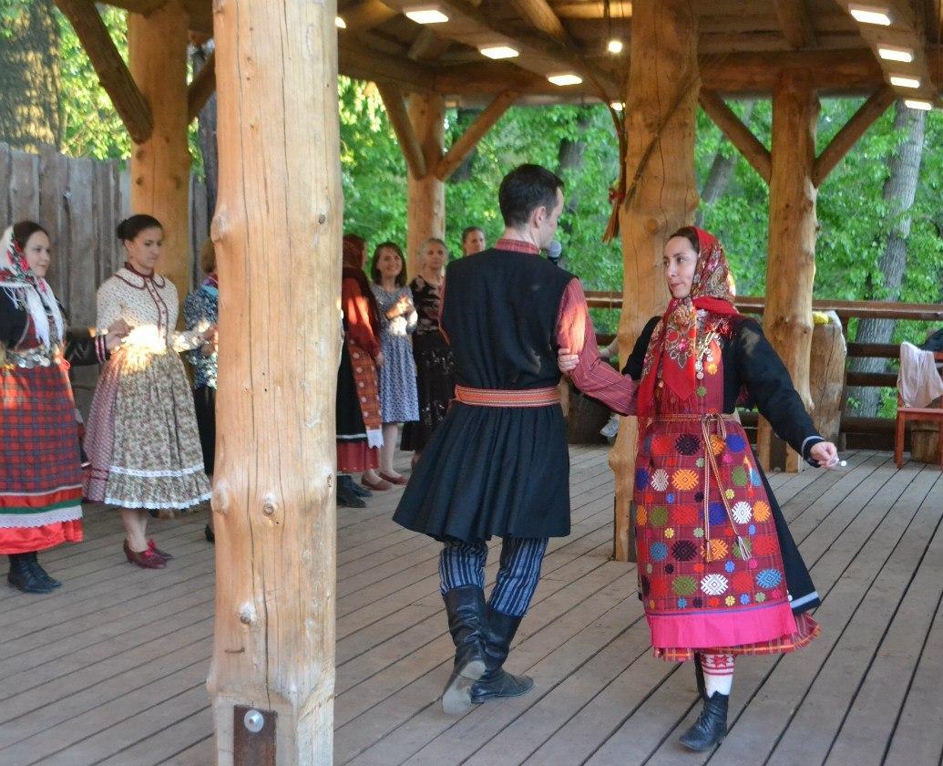 Фото: vk.com(Наталья Дмитриева)