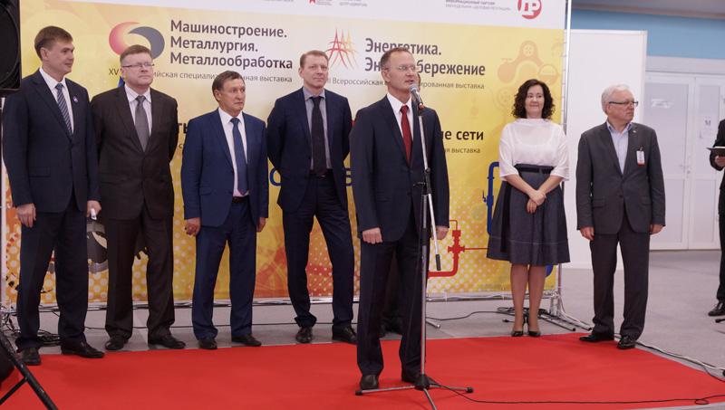 У Удмуртии есть еще «мощное лобби». Фото: vcudmurtia.ru