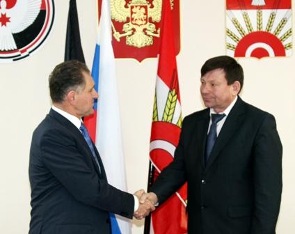 Фото: udmurt.ru