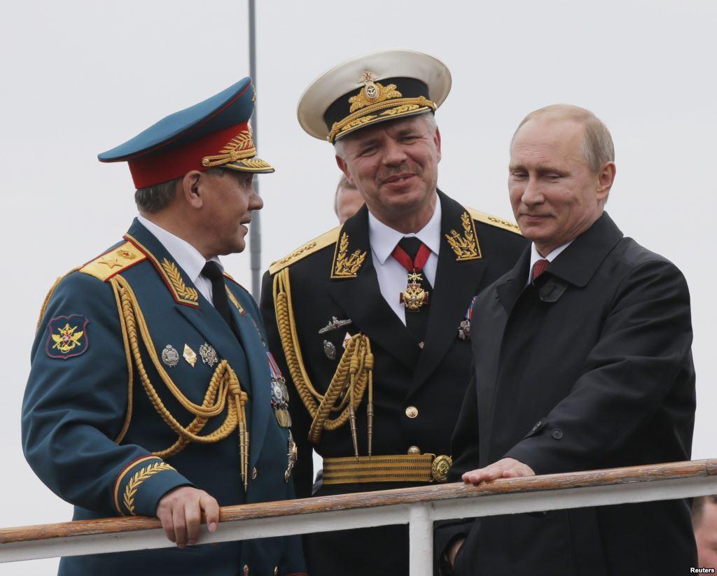 Фото: up-image.ru