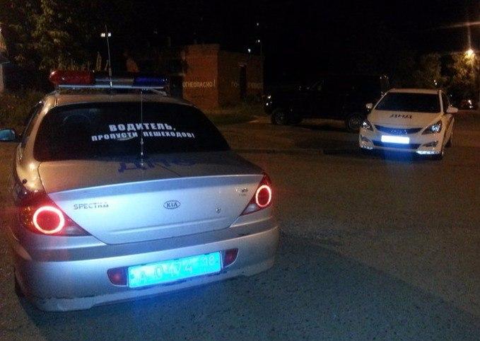 Фото: vk.com/auxiliarypolice