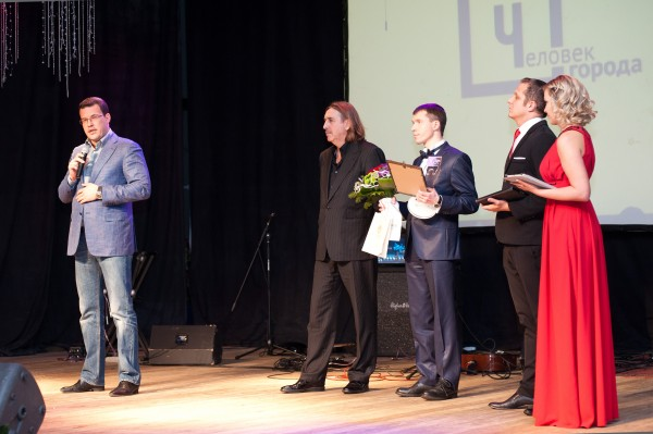Фото: agashin.livejournal.com
