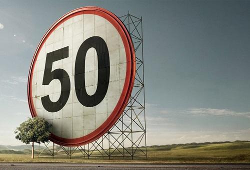 50 на 50 - это справедливо. Фото:avtome.ru