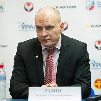 www.hcizhstal.ru  Автор: Михаил Бормин